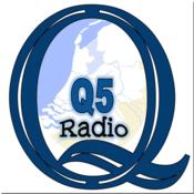 Rádio Q5 Radio