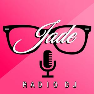 Rádio Jade Radio DJ