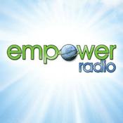 Rádio Empower Radio