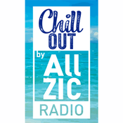 Rádio Allzic Chill Out