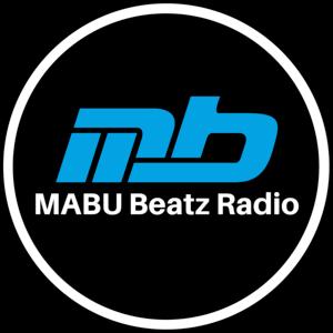 Rádio MABU Beatz Radio Techno