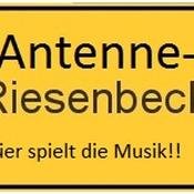Rádio antenne-riesenbeck