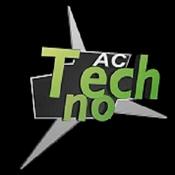 Rádio TechnoAC