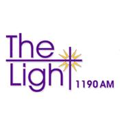 Rádio KDYA  - Gospel 1190 AM - The Light