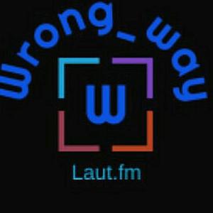 Rádio wrong_way