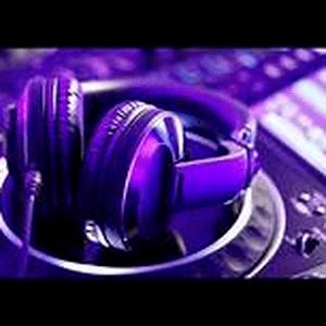 Rádio DJmarcus 2020