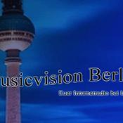 Rádio musicvisionberlin