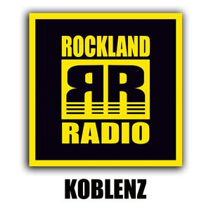 Rádio Rockland Radio - Koblenz