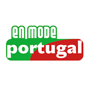 Rádio En Mode Portugal