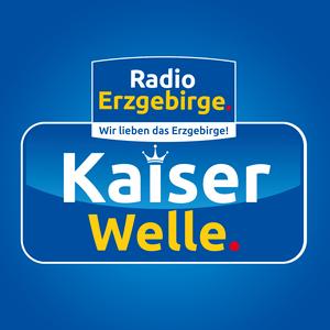 Rádio Radio Erzgebirge - KaiserWelle