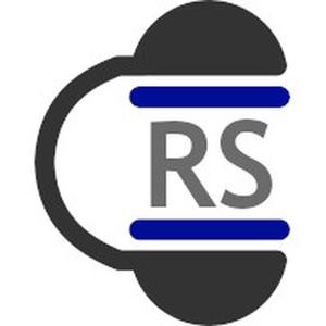 Rádio Radio Silverstar