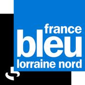 Rádio France Bleu Lorraine Nord