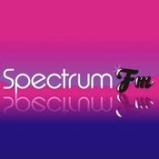 Rádio Spectrum FM Costa del Sol