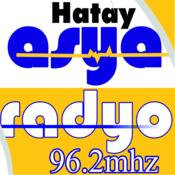 Rádio ANTAKYA ASYA RADYO - HATAY