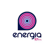 Rádio Rádio Energia 97 FM