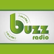 Rádio Buzz Radio