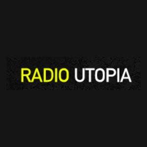 Rádio Radio Utopia Belgien