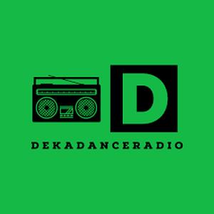 Rádio DEKADANCERADIO
