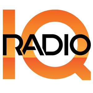 Rádio WRIQ - Radio IQ 88.7 FM