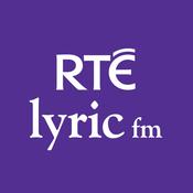 Rádio RTÉ lyric fm