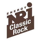 Rádio ENERGY Classic Rock