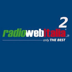 Radio Web Italia - Only Italian Music