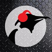 Rádio Pinguin Aardschok