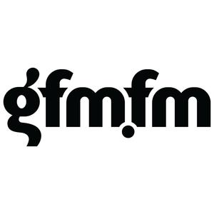 Rádio gfm.fm The 80s