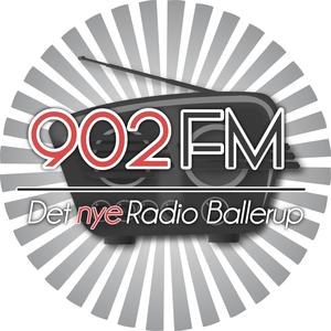 Rádio Radio 902 FM