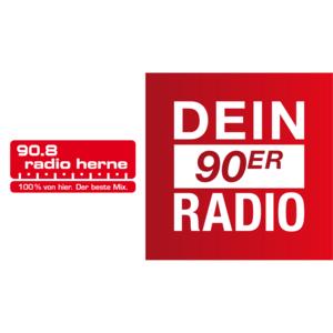 Rádio Radio Herne - Dein 90er Radio