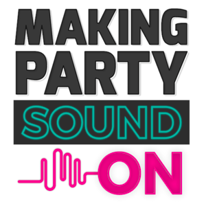 Rádio Making Party Sound Radio