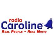 Rádio Radio Caroline UK