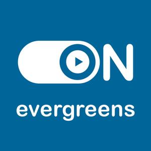 Rádio ON Evergreens