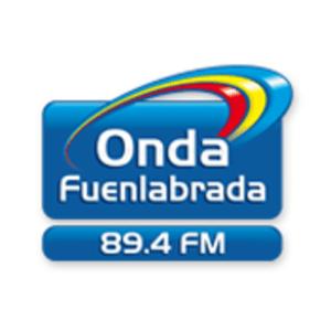 Rádio Radio Fuenlabrada 89.4 FM