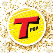 Rádio Rádio Transamérica Pop (Recife)