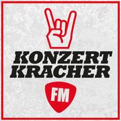 Rádio Konzertkracher   Best of Rock.FM
