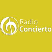 Rádio Radio Concierto