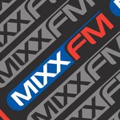Rádio 3WWM MIXX FM 101.3