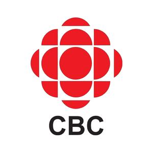 CBC Radio One Kamloops