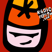 Rádio RADIO PEPITO