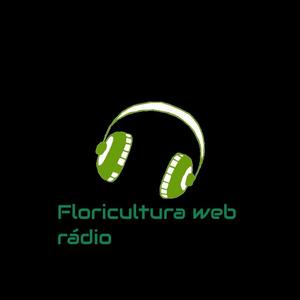 Floricultura Web Rádio