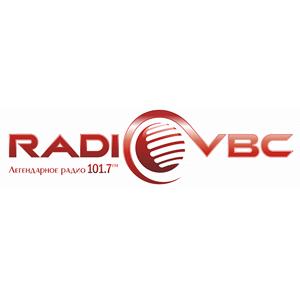 Rádio Radio VBC