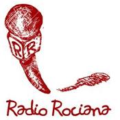 Rádio Radio Rociana 107.7 FM