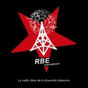 Rádio Radio Bon Esprit International
