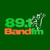 Rádio Rádio Band FM 89.1