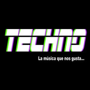 Rádio Techno Radio