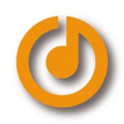 Rádio neue-musik.fm