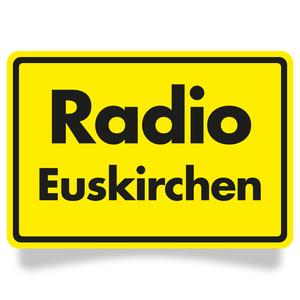 Rádio Radio Euskirchen - Dein Karnevals Radio