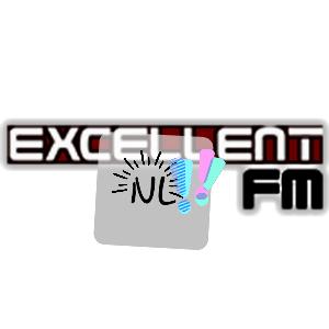 Rádio Radio Excellent NL