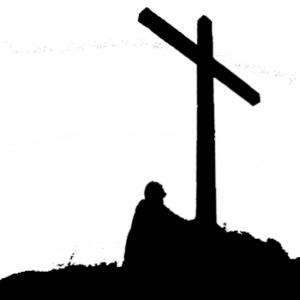 Rádio Programa Gospel